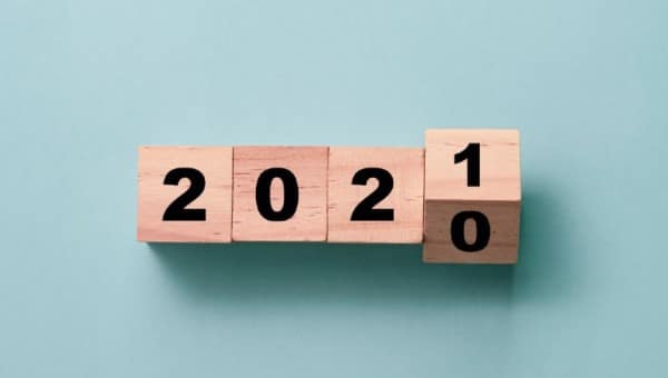 21 things you can do in 2021 to make it the best year of your life