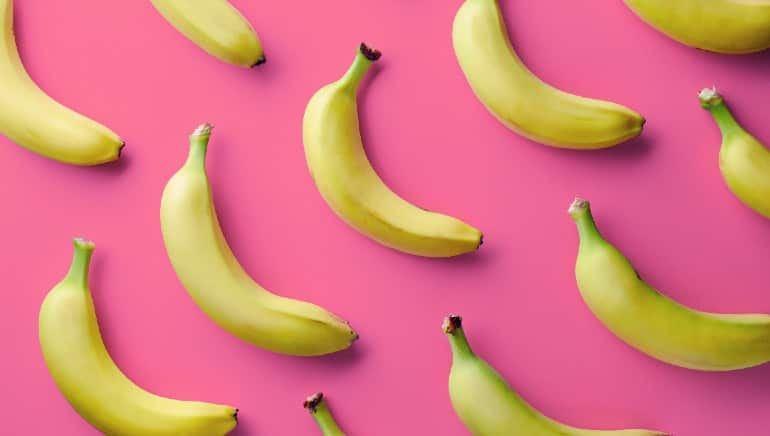 Here are 3 ways in which you need to eat bananas to lose weight pronto!