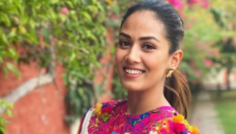 3 lessons to learn from Mira Rajput Kapoor's effective approach to parenting