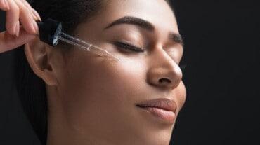 Here's how Ayurvedic wonder oil, kumkumadi tailam, can transform your skin