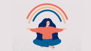 Follow these 9 tips everyday and see your mental health flourish