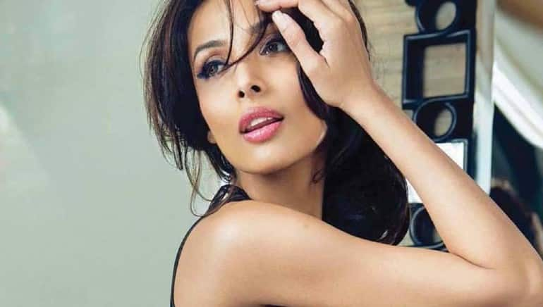 Malaika Arora shares the 3 yoga poses that help her get a toned body