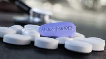 Human trial of oral Covid-19 drug, Molnupiravir, reaches its final stage: Report