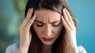 Can stress trigger migraine headaches? Let's find out