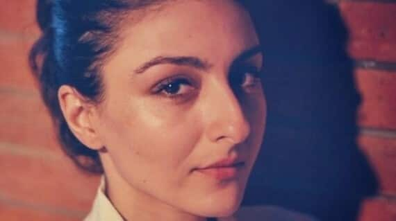 Soha Ali Khan takes to Instagram to share awareness on COVID 19 related precautions