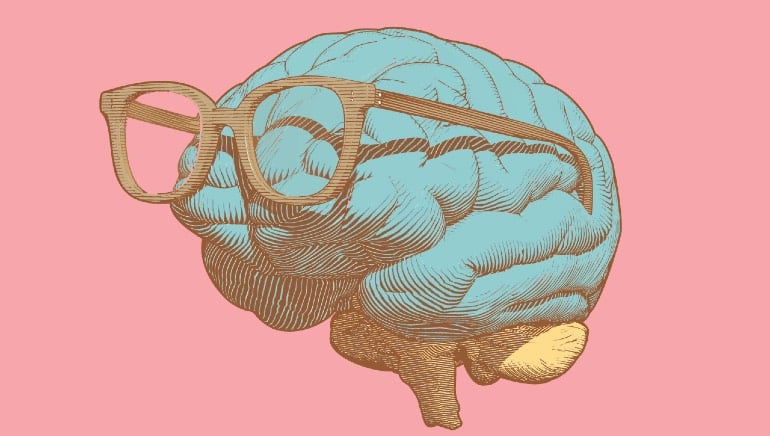 Can't seem to focus these days? You could have pandemic brain