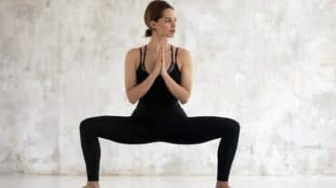 Want toned muscles? Try these 6 pulse exercises for a well-sculpted bod