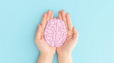 brain exercises for Alzheimer's