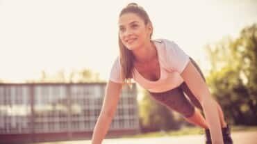 Reminder alert: Why is daily exercise the secret to good health