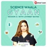 Science Waala Gyaan – Season 2